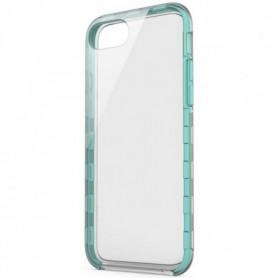 BELKIN Coque Air Protect SheerForce iPhone 7