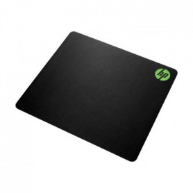 HP PAVILON Tapis de Souris gaming