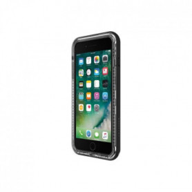 Lifeproof Coque de protection Next 8 Plus /7 Plus