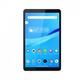 Tablette Tactile LENOVO 8'' HD - 2GB - 32GB