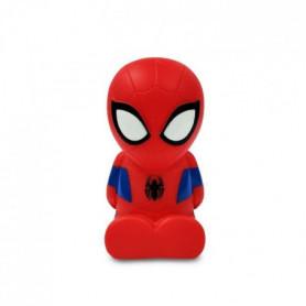 SPIDER-MAN Veilleuse de poche - LEXIBOOK