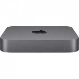 Apple - Mac Mini - Intel Core i3 - 256Go
