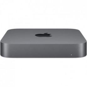 Apple - Mac Mini - Intel Core i5 - 512Go