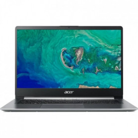 ACER PC Portable - Swift SF114-32-P0TK - 14 HD