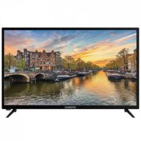 OCEANIC TV 32' (81 cm) HD (1366X720) - 2xHDMI - 2xUSB