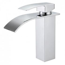 OCEANIC Mitigeur salle de bain - Pour vasque et lavabo 141082