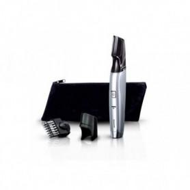 PANASONIC ER-GD60 Tondeuse à barbe rechargeable