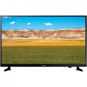 SAMSUNG 32N4005 TV LED HD - 32 (80cm) - Color Enhancer