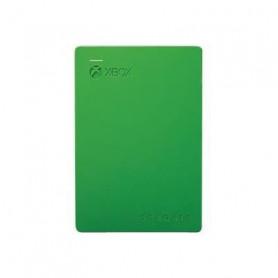 SEAGATE Disque dur Externe Game Drive for Xbox STEA4000402