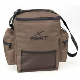 SERT Sac Instinct Cooler MM