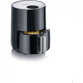 SEVERIN FR2455 Multicuiseur à air chaud ultra compact 1 -8L