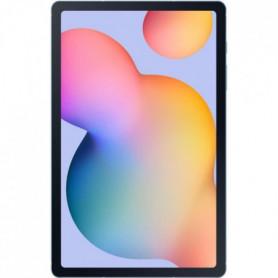 SAMSUNG Galaxy Tab S6 Lite - 10,4 - RAM 4Go - Bleu - WiFi