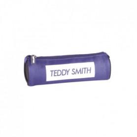 TEDDY SMITH Fourre-Tout 100737679 - Bleu