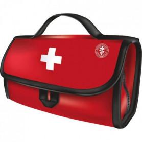 Trousse de premiers secours premium