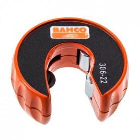 BAHCO Jeu de 2 coupe-tubes automatique 306-PACK