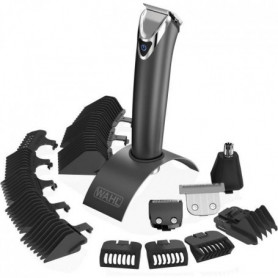 WAHL Tondeuse multifonction Stainless Steel Advanced