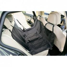 ZOLUX Plaid de protection en polyester réglable pour voiture