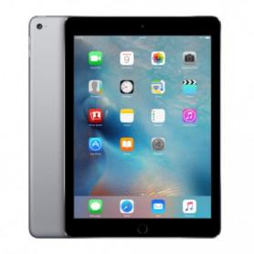 Apple iPad Air 2 128 Go WIFI + 4G Gris sidéral - Grade C