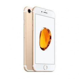 Apple iPhone 7 32 Go Or - Grade C