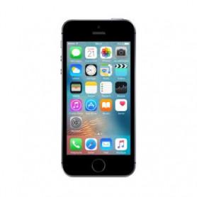 Apple iPhone SE (2016) 64 Go Gris sidéral - Grade A