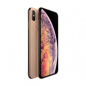 Apple iPhone XS 64 Go Or - Grade C