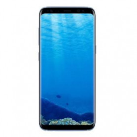 Samsung Galaxy S8 64 Go Bleu - Grade B