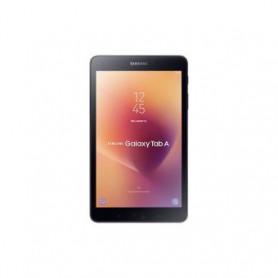 """Samsung Galaxy Tab A (2017) 8"""" 16 Go Wifi + 4G Noir - Grade A"""