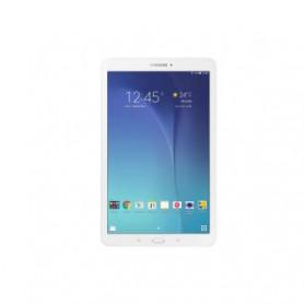 "Samsung Galaxy Tab E 3G 9.6"" SM-T561 8 Go Blanc - Grade B"