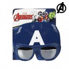 Lunettes de soleil enfant The Avengers 574