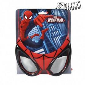 Lunettes de soleil enfant Spiderman 581