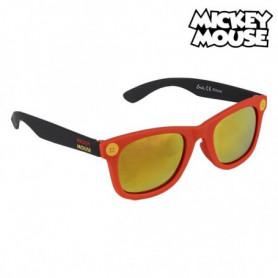 Lunettes de soleil enfant Mickey Mouse 73952
