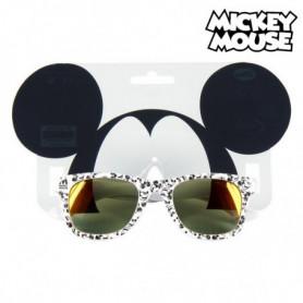 Lunettes de soleil enfant Mickey Mouse 73945