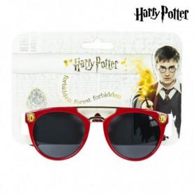 Lunettes de soleil enfant Harry Potter Bordeaux