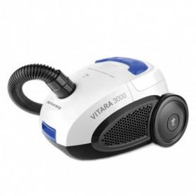 Aspirateur à sacs Taurus Vitara 3000 New 2 L 800W 80 dB (B)