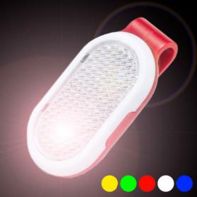 Pince Réfléchissante LED 145680