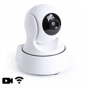 Camescope de surveillance 360º HD 145533