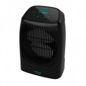 Thermo Ventilateur Portable Cecotec Ready Warm 9600 Smart Force 2000W