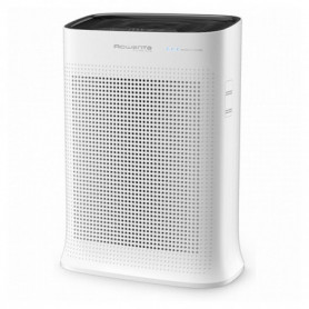 Purificateur d'Air Rowenta PU3030 300 m3/h Blanco