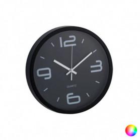 Horloge Murale Analogique 143676