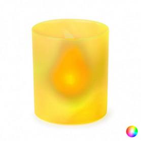 Bougie Électrique LED 144694
