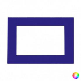 Cadre Photos Magnétique (9 x 13 cm) 143213