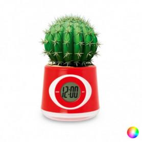 Horloge Pot de table Bicolore 144450
