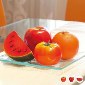 Fruits Décoratifs 143364