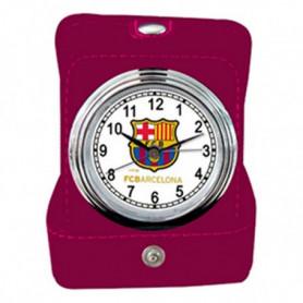 Réveil F.C. Barcelona Format voyage