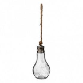 Lampe en Forme d'Ampoule 112123