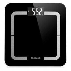 Balance Numérique de Salle de Bain Cecotec Surface Precision 9500