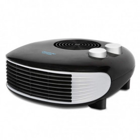 Thermo Ventilateur Portable Cecotec Ready Warm 9650 Force Horizon 2000W