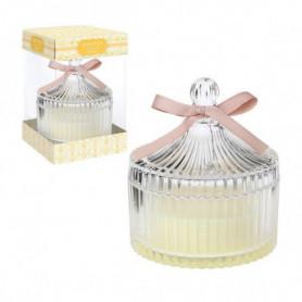 Bougie Parfumée 111768 Vêtements propres