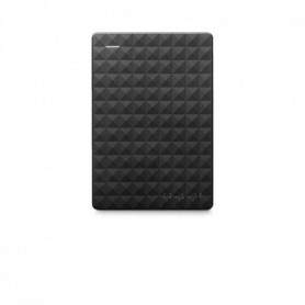 SEAGATE - Disque Dur Externe - Expansion portable
