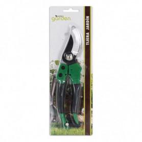 Ciseaux de jardin Little Garden (20 cm)